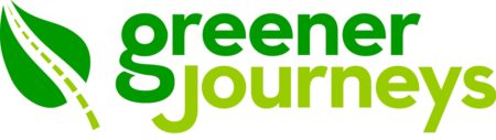 1.greener journeys logo