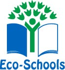 12.FEE Eco-Schools Logo