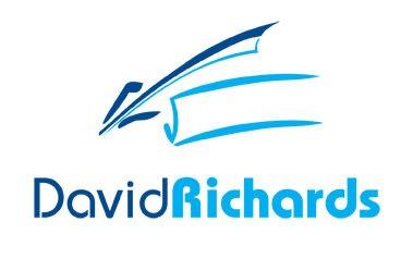 12.david-richards-logo