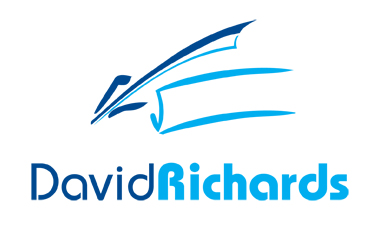 12.david-richards-logo
