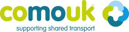 16.CoMoUK logo smaller