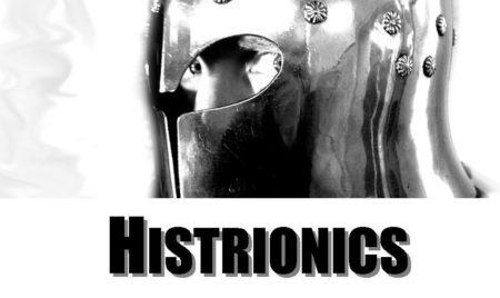 16.Histrionics Logo 02
