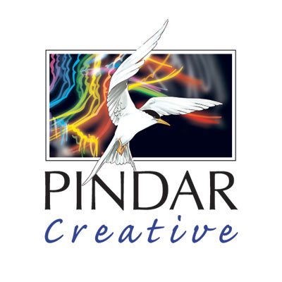 19.Pindar-Creative-Logo