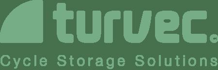 30.new logo