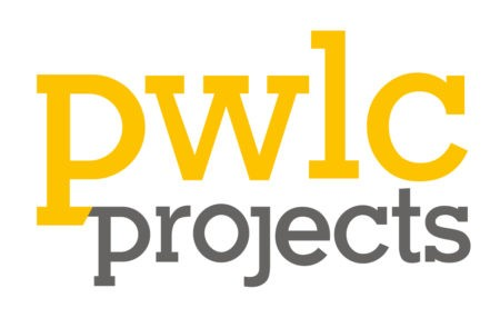 31.pwlc projects Logo