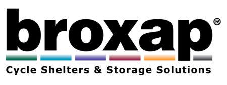34.Broxap_CycleShelters_Logo (2)