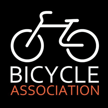 4.BicycleassociationNewLogo
