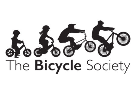 48.Bicycle Society Logo