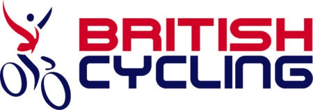 9.BritishCycling(RGB)
