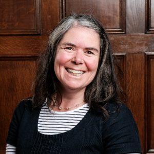 Polly Stebbens