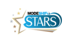 modeshift starts logo