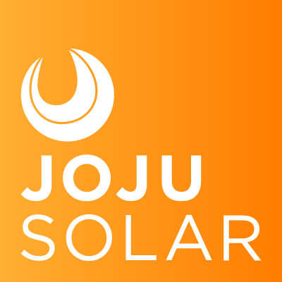 joju-square-400px-02