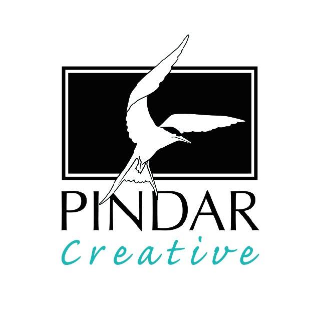 pindar-logo-2021-LRes