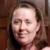 Profile picture of Sarah McAlinden